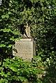 John Middleton's memorial at Earlham Cemetery.jpg