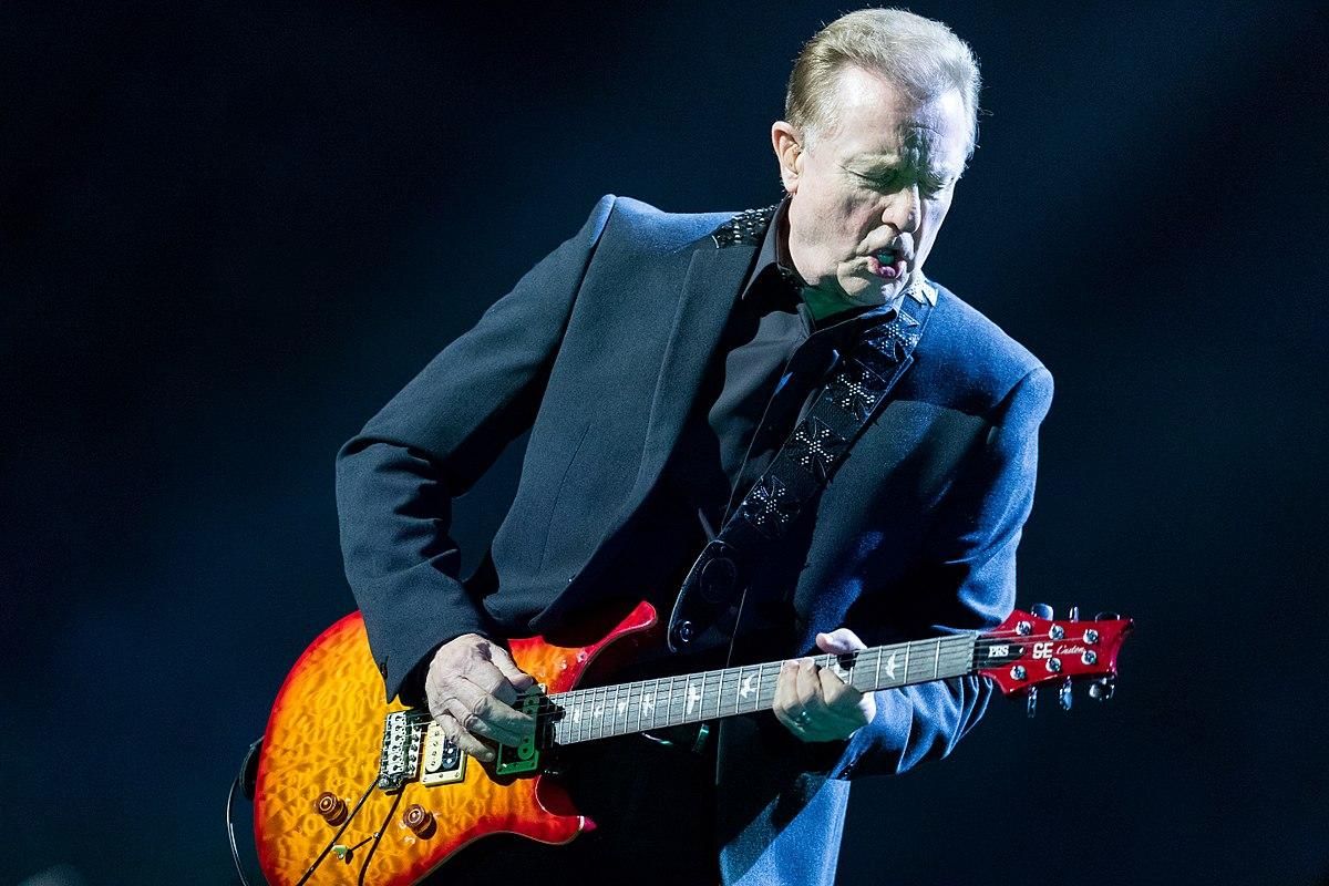 John miles musician wikipedia solutioingenieria Images