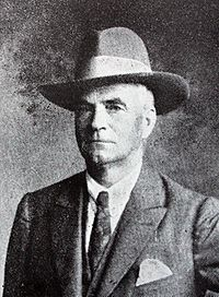 John Muir South African doctor.jpg