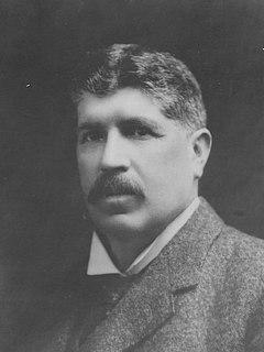 John Murray (Victorian politician) Australian politician, 23rd Premier of Victoria