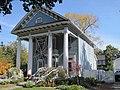John Newton Nind House (5998731783).jpg