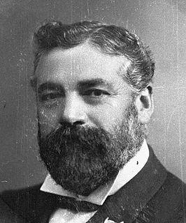 J. T. Marryat Hornsby New Zealand politician