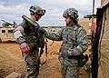 Joint Readiness Training Center 140317-F-YO139-160.jpg