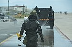 Joint forces decontaminate the flight line 071317-M-PY134-113.jpg