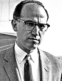 people_wikipedia_image_from Jonas Salk