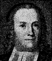Jonas Wåhlin (1699-1777).png