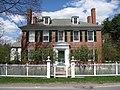 Jonathan Hildreth House, Concord MA.jpg