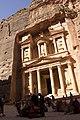 Jordan (8695114419).jpg