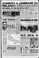 Jornal A Noite - 19.01.1940.JPG