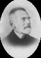 José Francisco de Azevedo e Silva (1859-1936).png