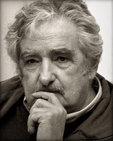 File:José Mujica2.jpg