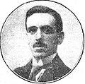 José Sánchez Gómez 1916.jpg