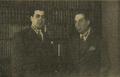 José de Yanguas Messía y Jesús Evaristo Casariego.png