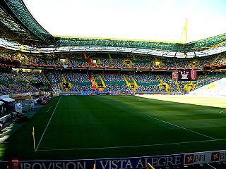 2004–05 UEFA Cup football tournament