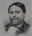 Jose Maria.png
