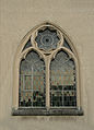 Josef Winterthur-Töss Fenster aussen.jpg