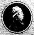 Joseph-Nicolas de Champeaux.jpg