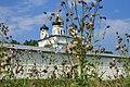 Joseph-VolokolamskMon Cathedral 2753.jpg