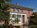 Joseph Giraud House.jpg