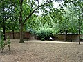 Joseph Grimaldi Park, Pentonville - geograph.org.uk - 212311.jpg