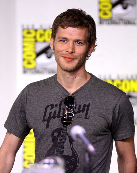 File:Joseph Morgan by Gage Skidmore.jpg