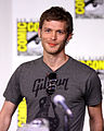 Joseph Morgan by Gage Skidmore.jpg