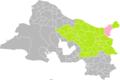 Jouques (Bouches-du-Rhône) dans son Arrondissement.png