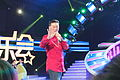 Journey to the West on Star Reunion 182.JPG