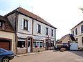 Jouy-FR-89-restaurant-20.jpg