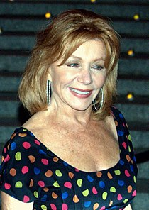 Joy Philbin at the 2009 Tribeca Film Festival 2.jpg