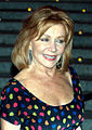 Joy Philbin at the 2009 Tribeca Film Festival 2.jpg