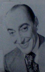 Juan Verdaguer.JPG