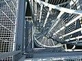 Jubiläums-Aussichtsturm-05-Treppen.jpg