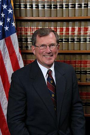 D. Brooks Smith - Image: Judge D. Brooks Smith
