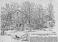 Judge Parker's Winchester mansion.jpg