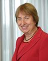 Judith Fradkin 2015.png