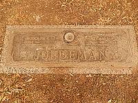 Rudy Juedeman Wikipedia