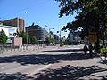 Juhannus-helsinki-2007-032.jpg