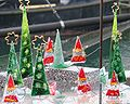 Juledekoration-2.jpg