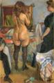 JulesPascin-1911-Dressing.png