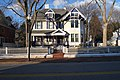 Julia-Ann Historic District (25495792320).jpg