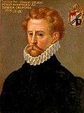 Julius Echter 1586.jpg