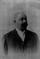 Julius Müller - Ivan Jean Schrey.png