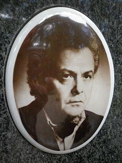Juliusz Berger.JPG