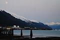 Juneau Alaska (4).jpg