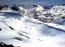 Juneau Icefield.jpg