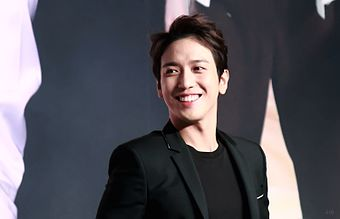 Jung Yong-hwa - Cook Up a Storm meet and greet.jpg
