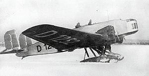 Junkers K 37.jpg