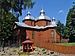 Jurowce - church 7.jpg
