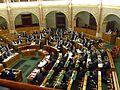 Kósa Lajos - Az Alaptörvény 7. módosításának általános vitája (2).jpg